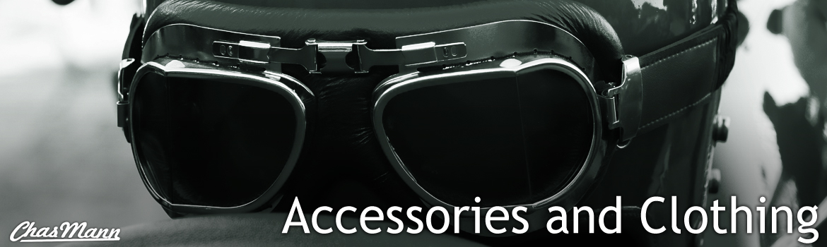 Pages - Accessories-and-Clothing