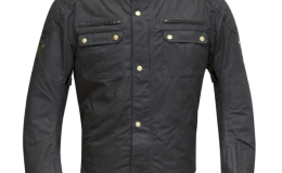 Sandon-Jacket-Black1-600×600